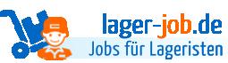 lager-job.de title=